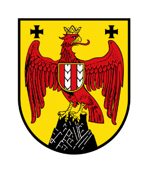 Burgenland Kredit