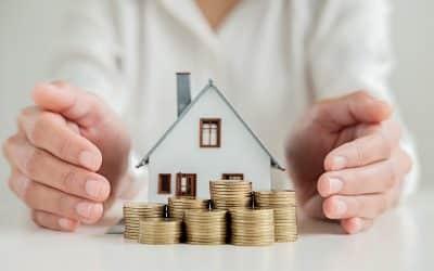Immobilienertragssteuern in Österreich