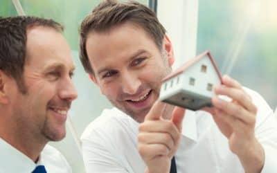 8 Tipps für Ihre Immobilienmakler Suche