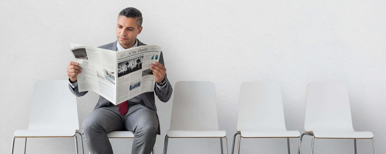 Newsfeed Immobilienverkäufer