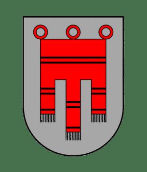 Niederösterreich Kredit Immobilie