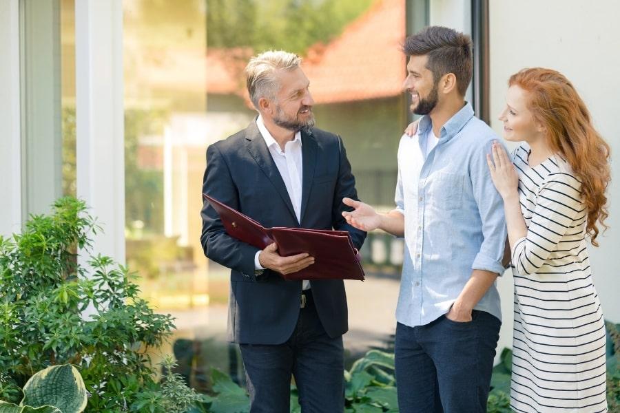 bieterverfahren Immobilienverkauf
