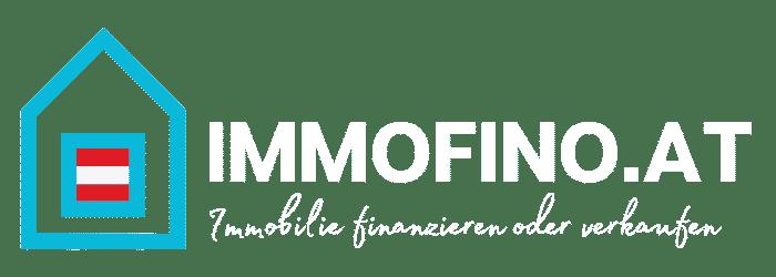 immofino.at logo white